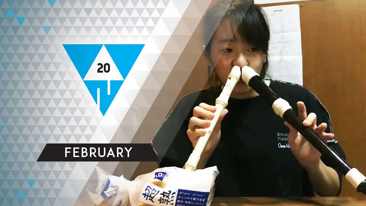 WIN Compilation FEBRUARY 2020 Edition   Best of January